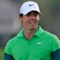 golf: rory mcilroy gets wind up at honda classic